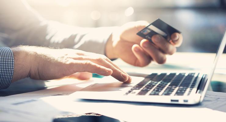 Интернет-миграция: Что нового предлагают банки в марте-2019
