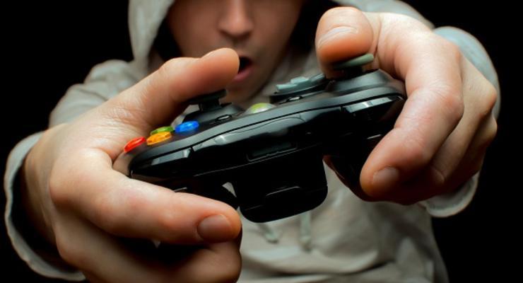 Сколько тратят геймеры на покупку видеоигр