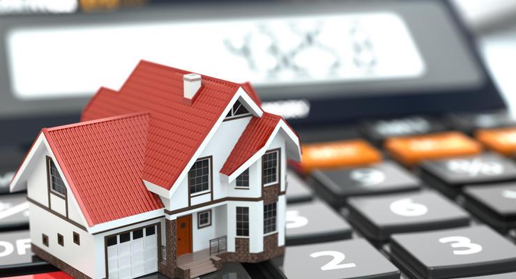 В 2019 году ипотечное кредитование вырастет на 30%