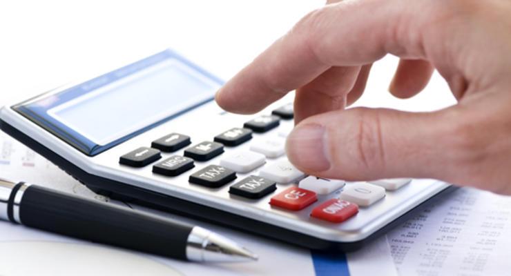 Госстат: Треть доходов граждане Украины получают из бюджета