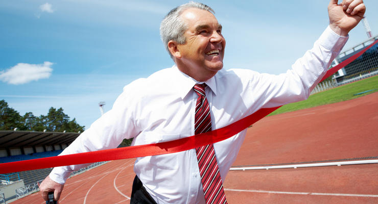 Bloomberg: Какие проблемы из-за богатой жизни у миллиардеров