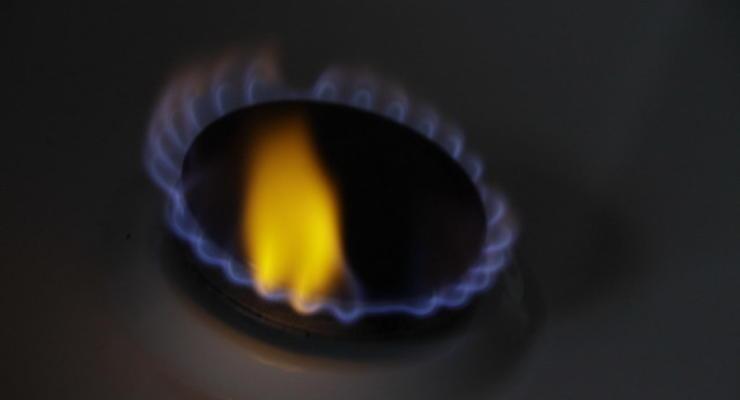 Прогноз эксперта: Повышения цены на газ не будет