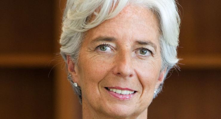 МВФ предупреждает: Мировая экономика потеряла импульс к росту в 2019 году