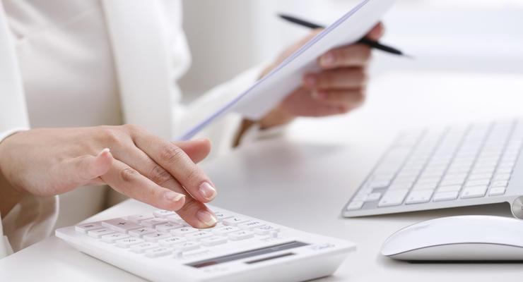 Накопительные пенсии: Раскрыты детали пенсионного новшества