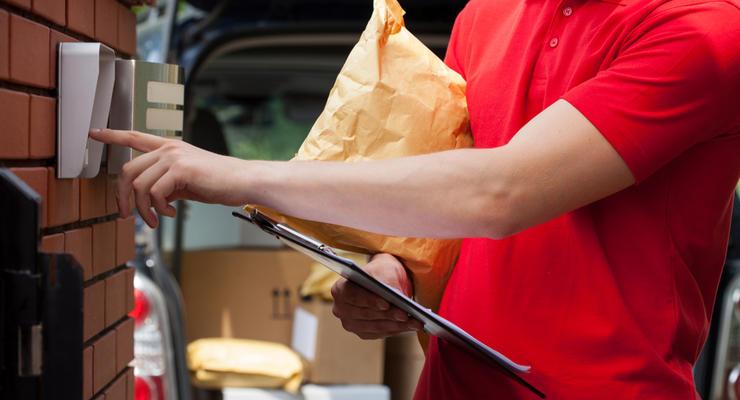 Почему сельские почтальоны отказались от повышения зарплаты - Омелян