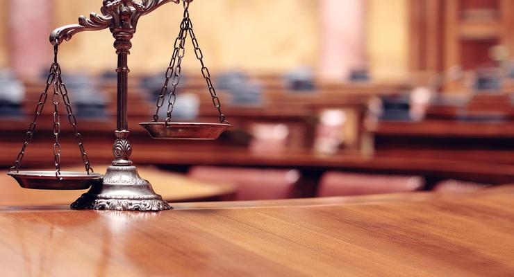 Сарган: Суд снял арест со счетов банка ВБР, принадлежавшего сыну Януковича