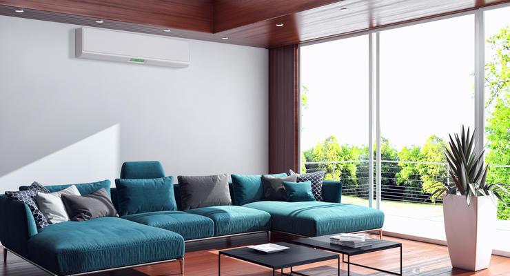 Новые тренды: Какие квартиры пользуются спросом