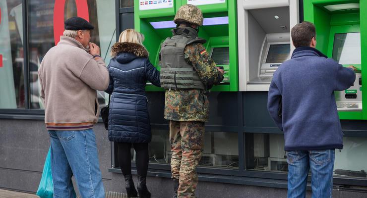 """Суд отменил национализацию """"ПриватБанка"""": Что сделает Нацбанк"""