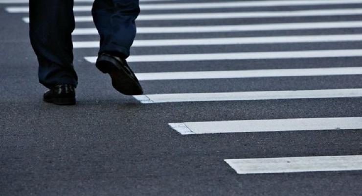 Сколько выделит Кабмин на обеспечение безопасности дорожного движения