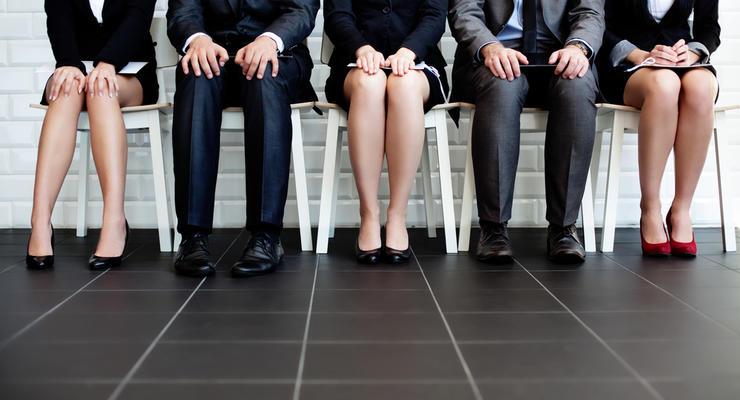 Почти выбрали: Кто претендует на должность глав налоговой и таможенной служб