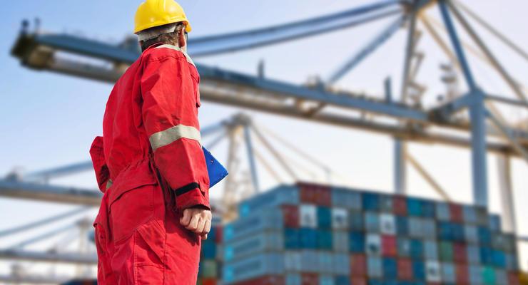 Идеи для экспорта-2019: Как покорить зарубежные рынки