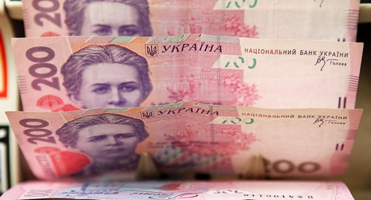 Итоги монетизации: 25% субсидиантов не заплатили за коммунальные услуги