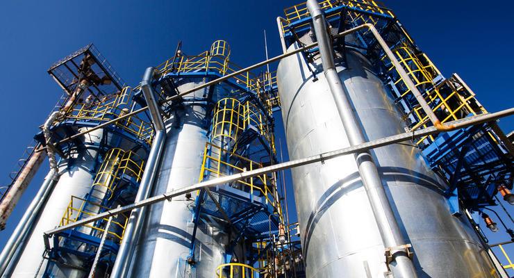 Итоги переговоров из-за прокачки некачественной нефти из РФ: Техническое решение найдено