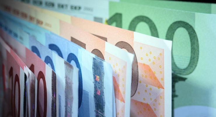 Курс валют на сегодня, 30 апреля