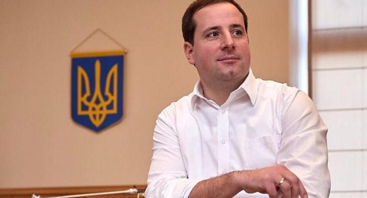 Сколько заработала Украина на малой приватизации