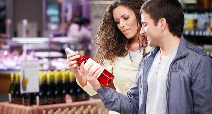 Табачные изделия и алкоголь подорожают: Когда и насколько