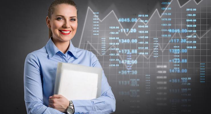 МЭРТ: Экономика в первом квартале выросла на 2,2%
