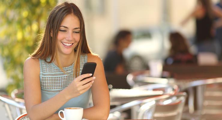 Нацкомиссия урегулировала механизм расчетов между мобильными операторами