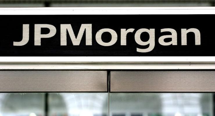 Украина рискует не получить транш МВФ в 2019 году - JP Morgan