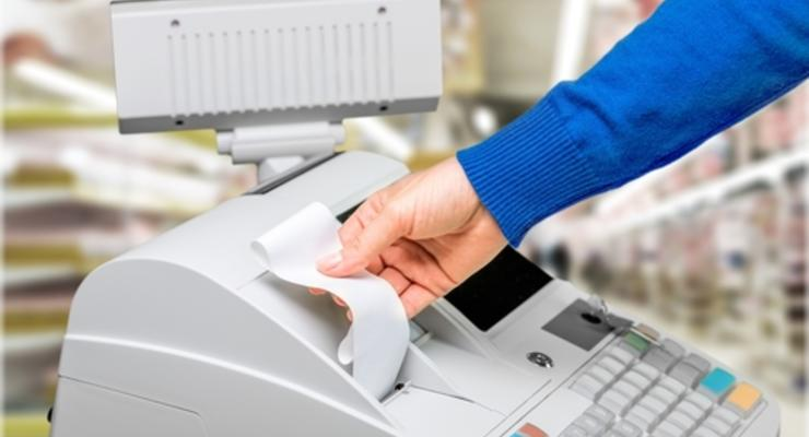 РРО - в два клика: Как зарегистрировать кассовый аппарат
