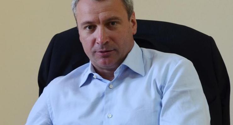 Виталий Немилостивый: Как влияет ProZorro на экономику Украины