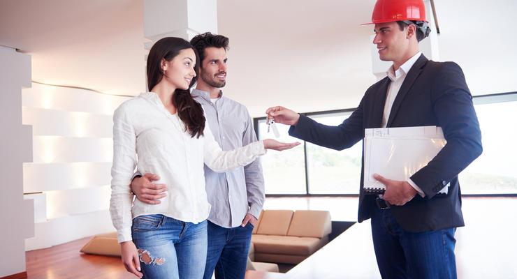 Как изменятся цены на рынке столичной недвижимости в 2019 году - прогноз