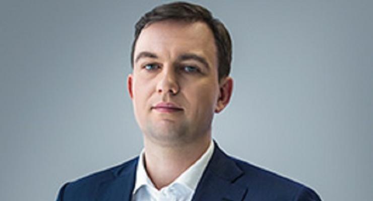 """Энергорынок должен быть запущен с 1 июля без каких-либо переносов - председатель """"Укрэнерго"""""""