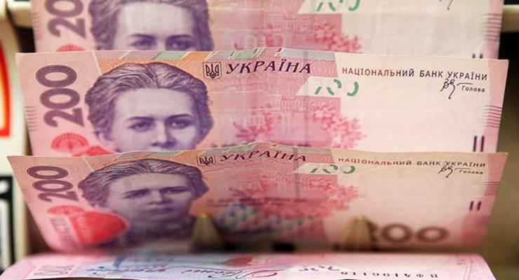 Сколько украинцев задекларировали право на получение налоговой скидки - ГФС