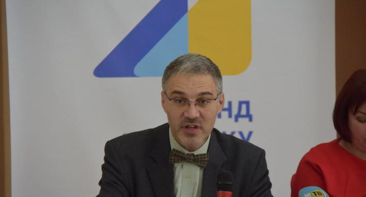 Покупка ДТЭК двух облэнерго повысит уровень нацбезопасности - Полтораков