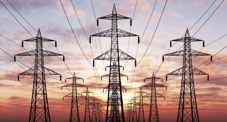 Украине важно не пропустить крайний срок либерализации рынка электроэнергии в июле - западные СМИ