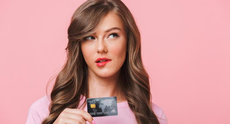 НБУ запретит банкам брать деньги клиентов без спроса