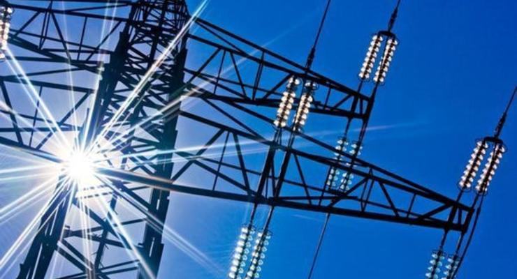 Перенос запуска рынка электроэнергии может закрыть окно возможности для новых игроков - участник рынка