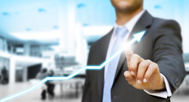 Кадровые назначения: Небольшие банки усилили свои команды