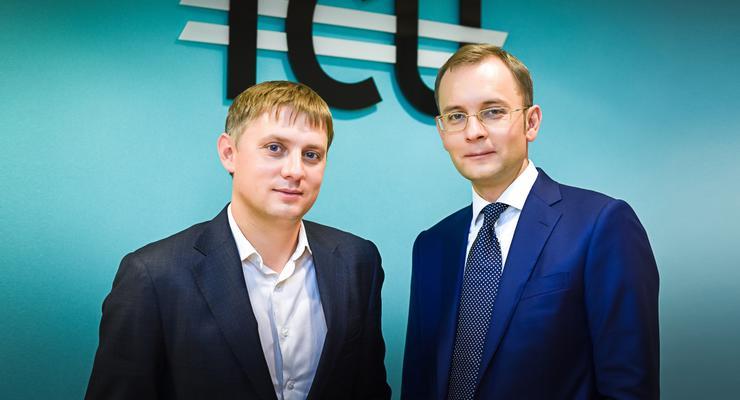 Макар Пасенюк и Константин Стеценко раскрыли венчурную стратегию IC