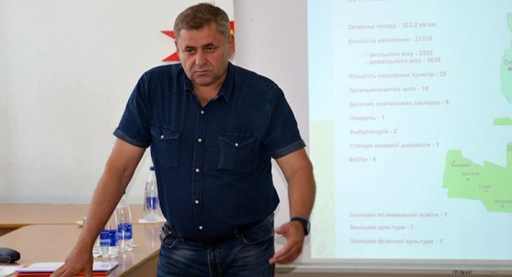 """Под видом борьбы за возвращение """"зеленых"""" тарифов для домашних СЭС в Раде пытаются отсрочить энергореформу - депутат"""
