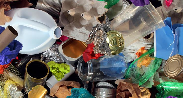 Как утилизацию промышленных отходов превратить в свой бизнес