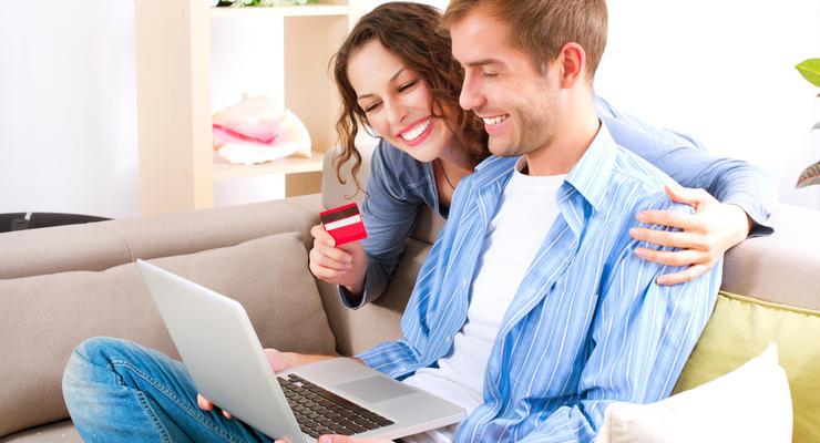 """Как """"разводят"""" покупателей интернет-магазины и продавцы"""