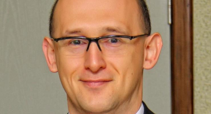 Отсрочка рынка означает его фактическую отмену - Корольчук