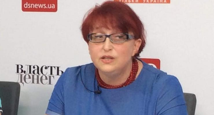 Правительство утвердило порядок проверок выплат населению: Что будет с персональными данными украинцев