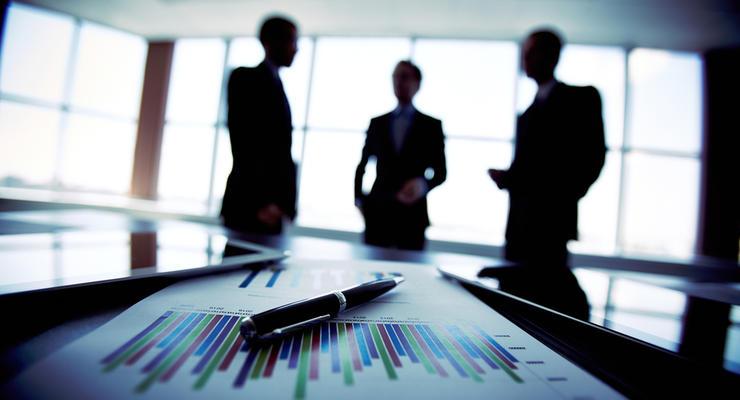Уровень детенизации бизнеса вырос к рекорду за 11 лет