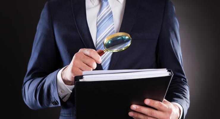В ГФС сообщили, как будут отбирать для проверок ФЛП