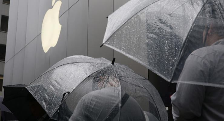 Что лучше iPhone 7 или iPhone 11: СМИ сравнили цены и преимущества