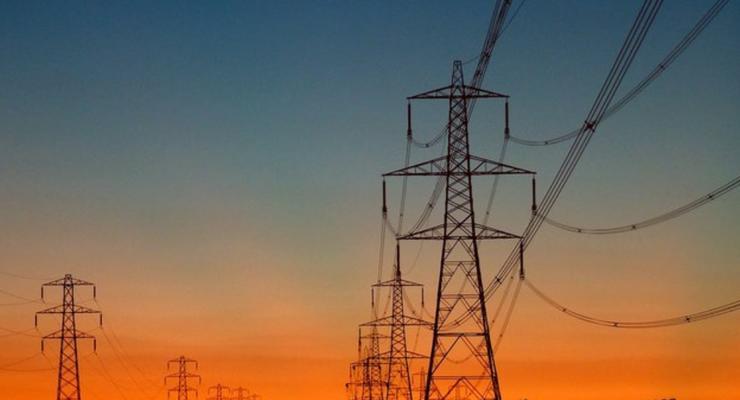 НКРЭКУ не даст ценам на электроэнергию вырасти