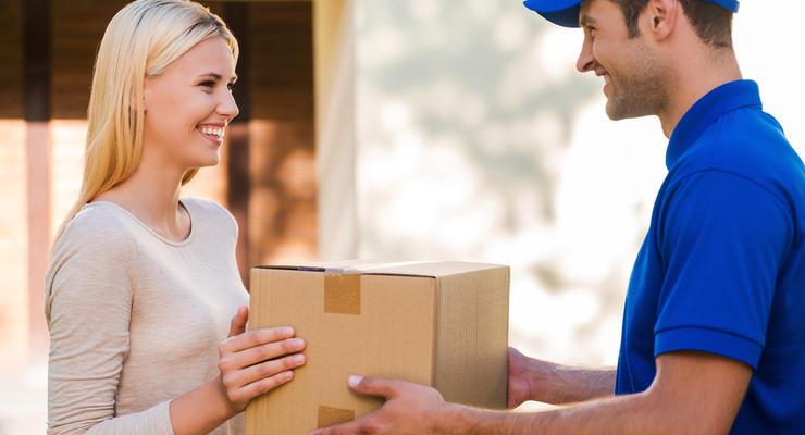 Новые правила получения посылок из-за рубежа: Что изменится