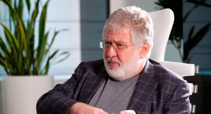 Суд о признании Коломойского владельцем ПриватБанка перенесли – СМИ