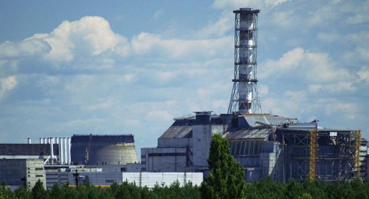 Туристический бум: Иностранцы массово посещают Чернобыль
