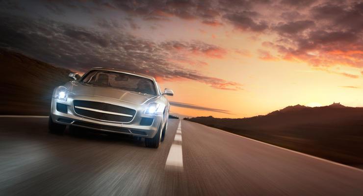 Автосалоны продают подержанные автомобили: Почему и кому это выгодно