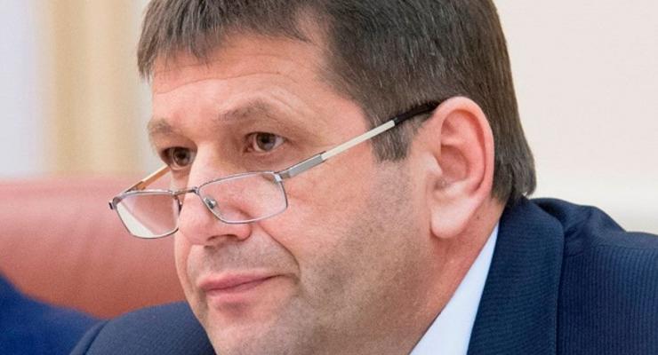 """""""Нафтогаз"""" должен снизить цену газа для населения  на 800-900 гривен - Кабмин"""