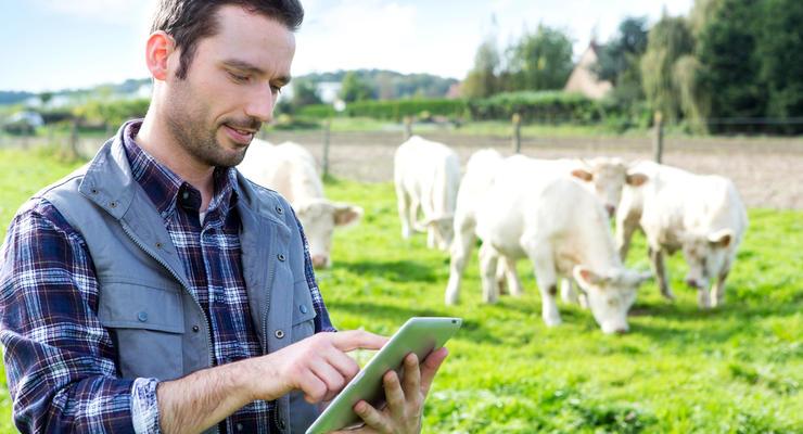 Агентство США по международному развитию финансово поддержит украинских фермеров
