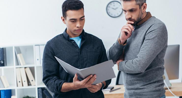 """Создаем с """"нуля"""": Как зарегистрировать бизнес"""